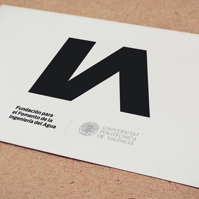 Marca, Editorial y Web FFIA
