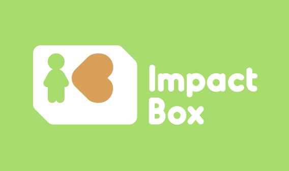 Apoyando proyectos comprometidos con la sociedad y el medio ambiente