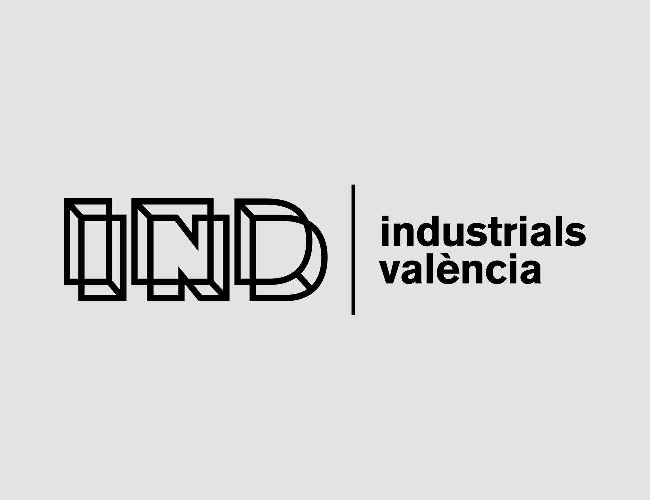 Dise O De Marca Y Branding Etsii Upv Meteorito Estudio De Dise O ~ Escuela Superior De Diseño De Valencia