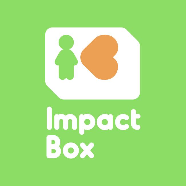 Branding Impact Box