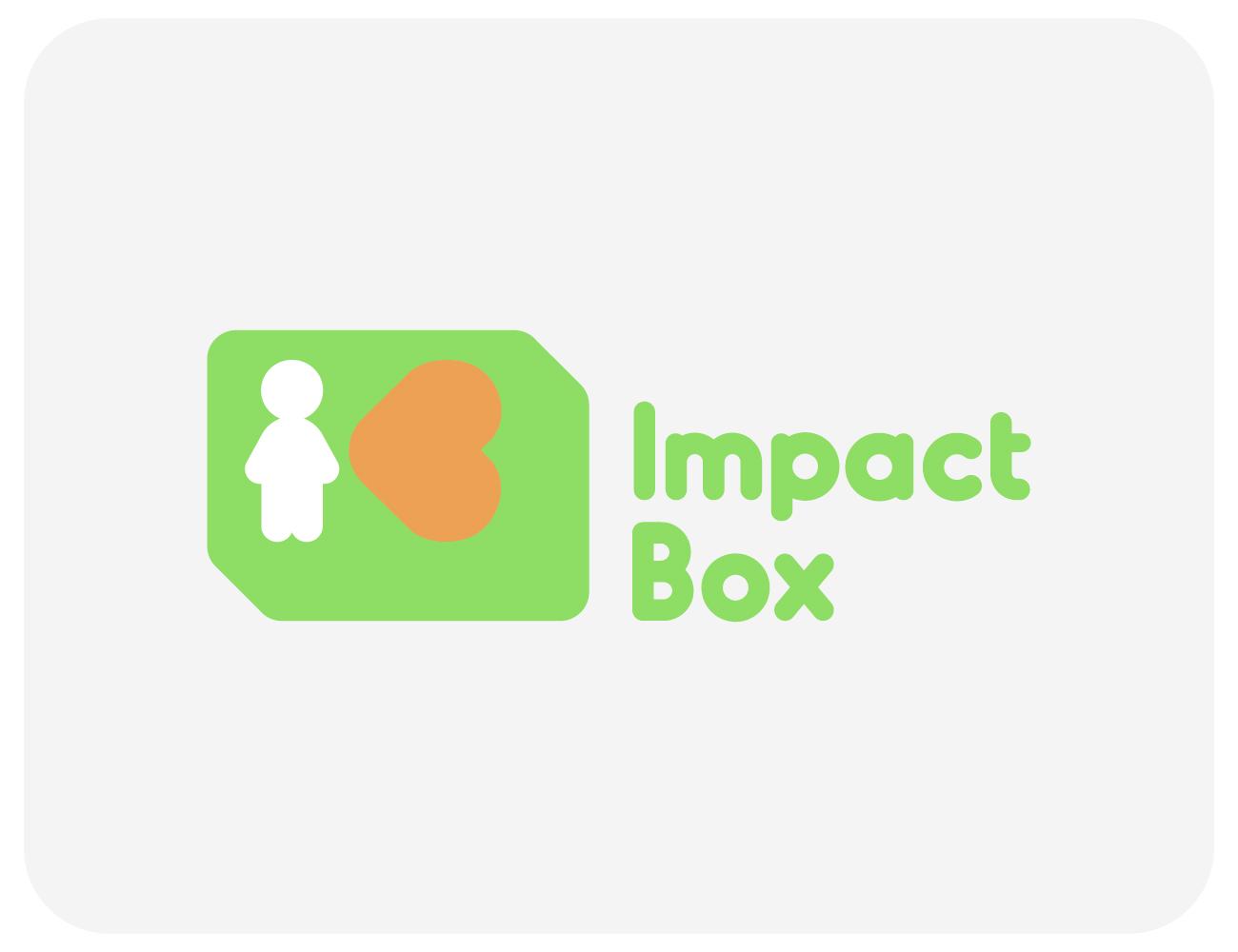 Impact Box