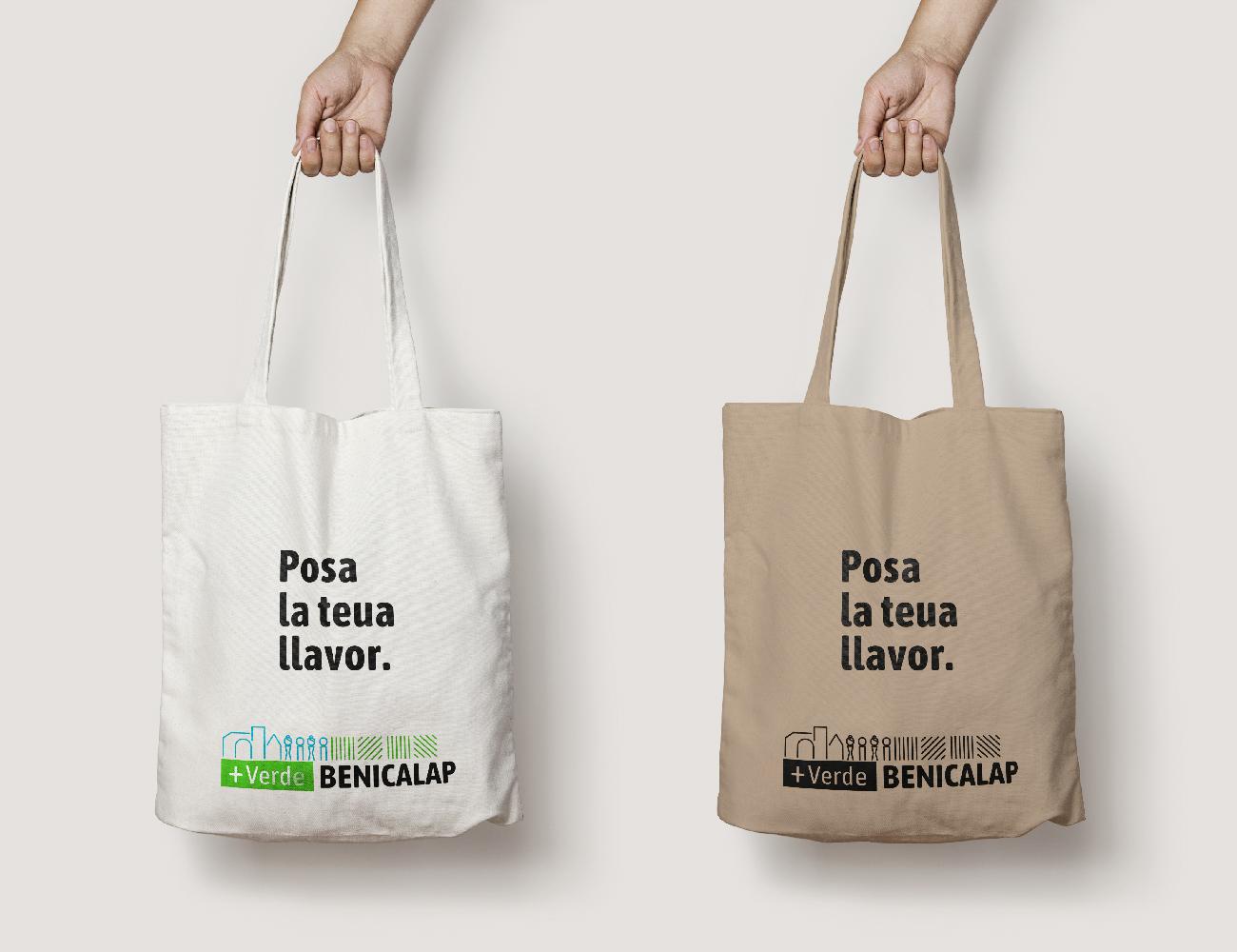 Grow Green Valencia