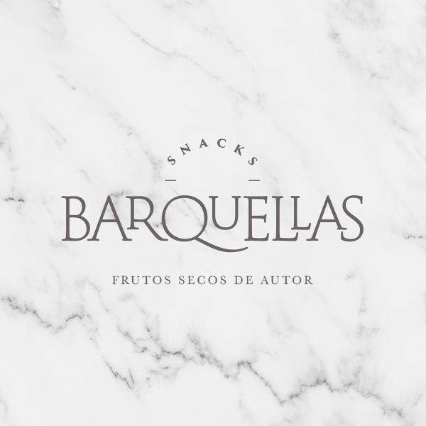 Marca Barquellas Snacks